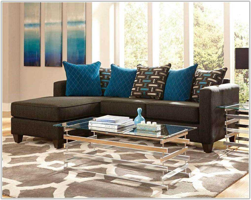Cheap Sofas Houston | Sofa Menzilperde For Cheap Sofas Houston (Image 6 of 20)