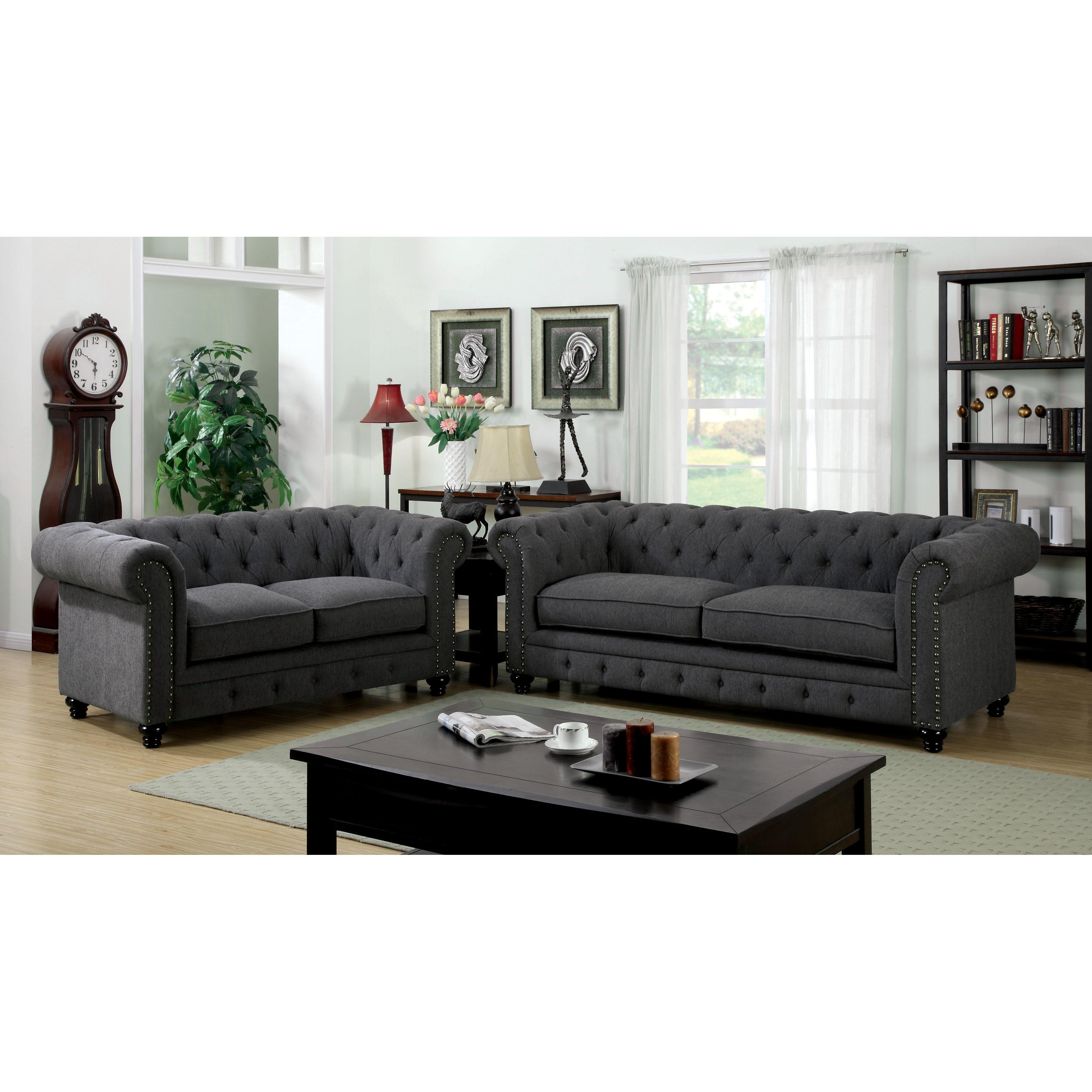 Cheap Tufted Sofa 88 With Cheap Tufted Sofa | Jinanhongyu Pertaining To Affordable Tufted Sofas (View 13 of 20)
