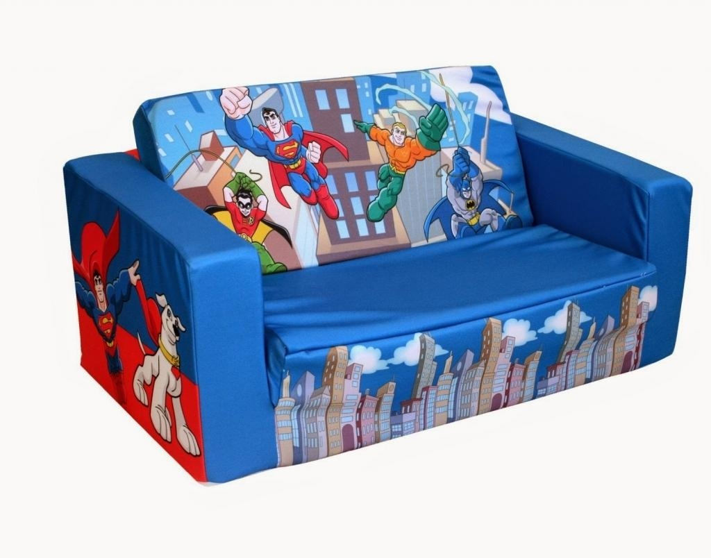 Check Out All Of These Kids Flip Out Sofa Bed For Your Pertaining To Flip Out Sofa For Kids (Image 1 of 20)