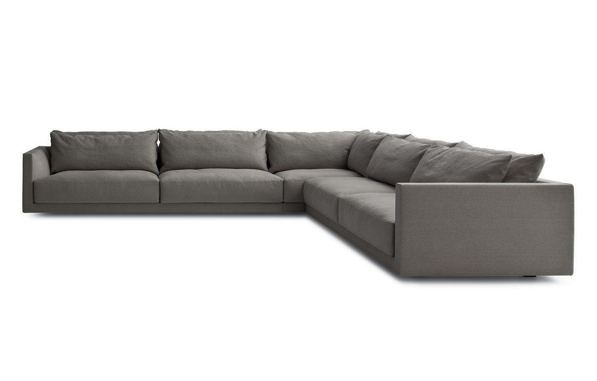 Check Translation For 'seotitleproductspoliform' For Bristol Sofas (Image 8 of 20)