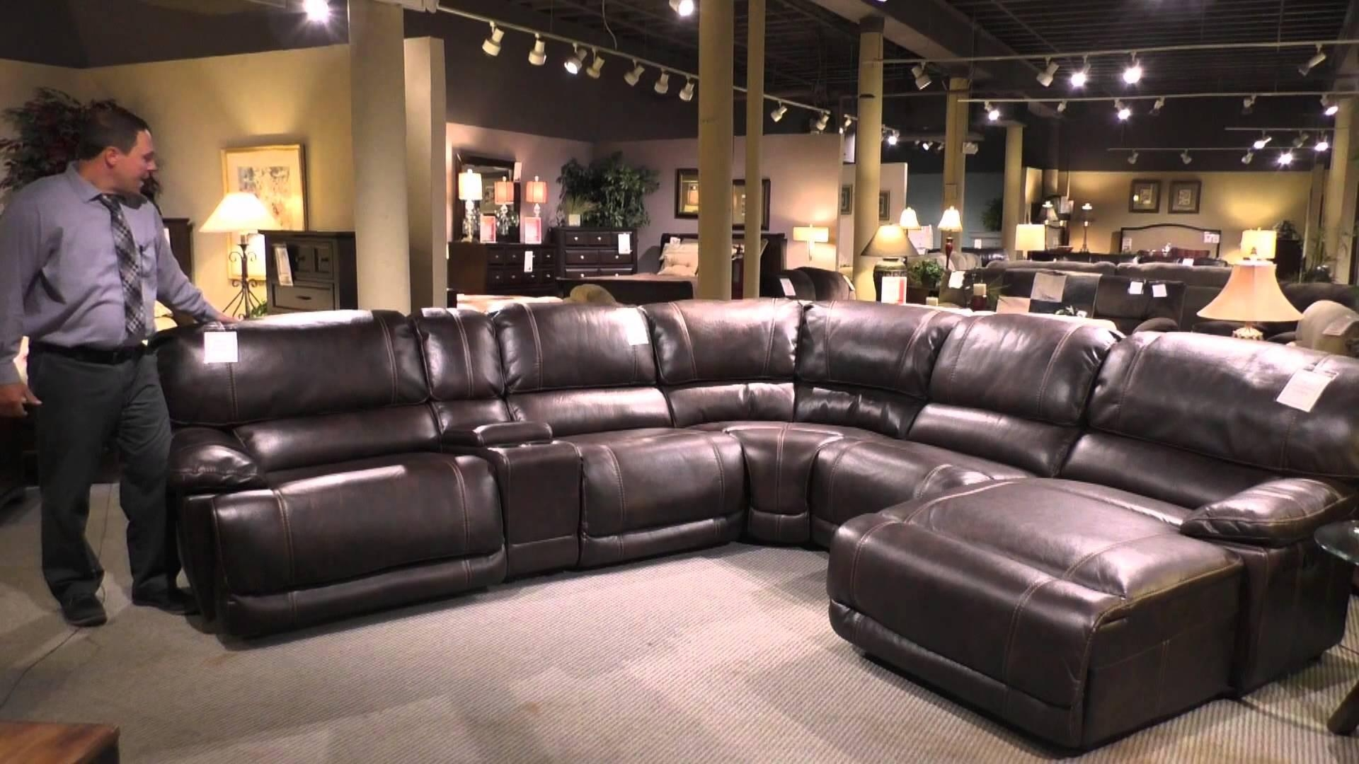 Cheers Leather Sofa 58 With Cheers Leather Sofa | Jinanhongyu For Cheers Leather Sofas (Image 5 of 20)