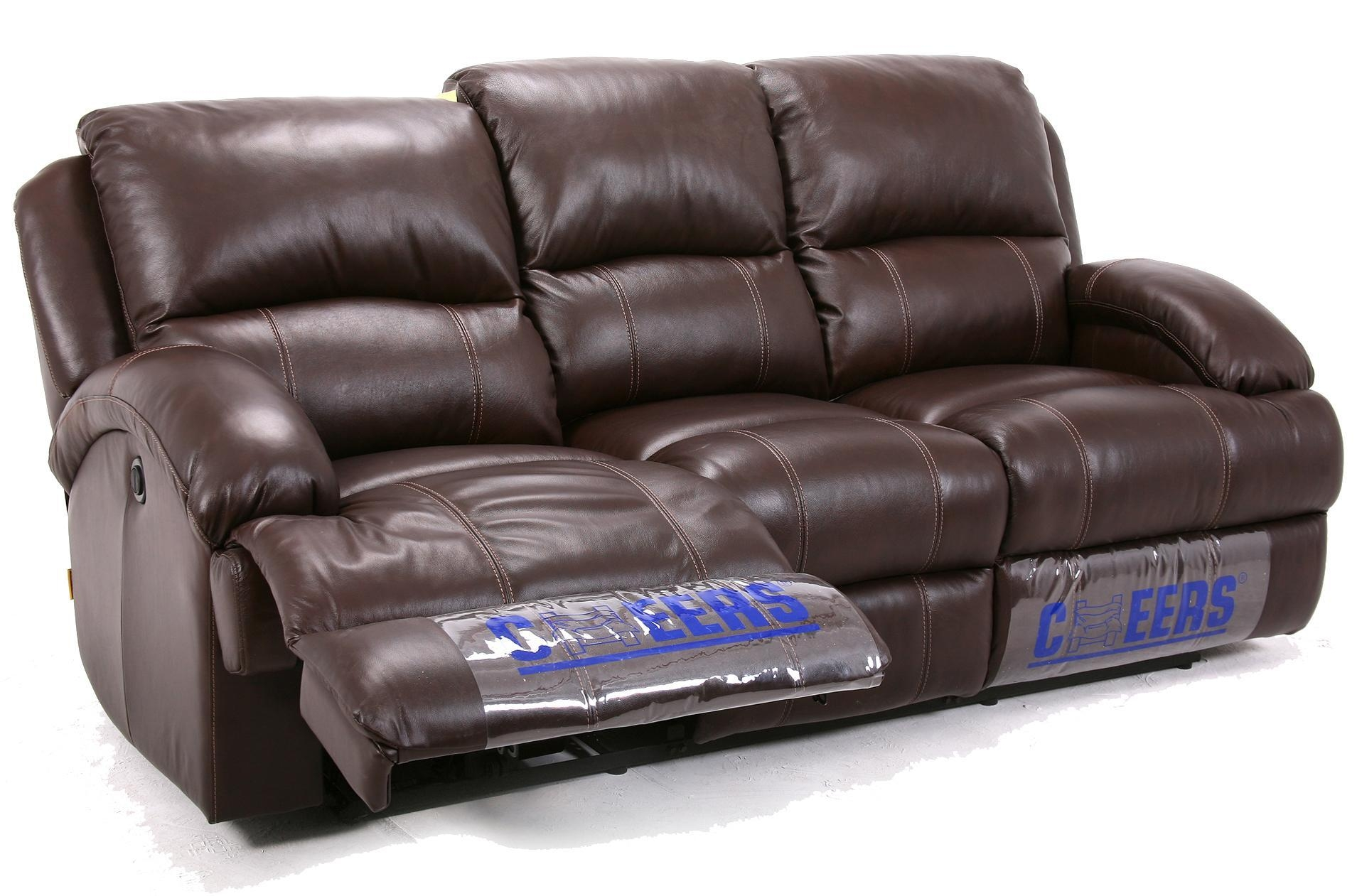 Cheers Leather Sofa 58 With Cheers Leather Sofa | Jinanhongyu Pertaining To Cheers Leather Sofas (Image 6 of 20)