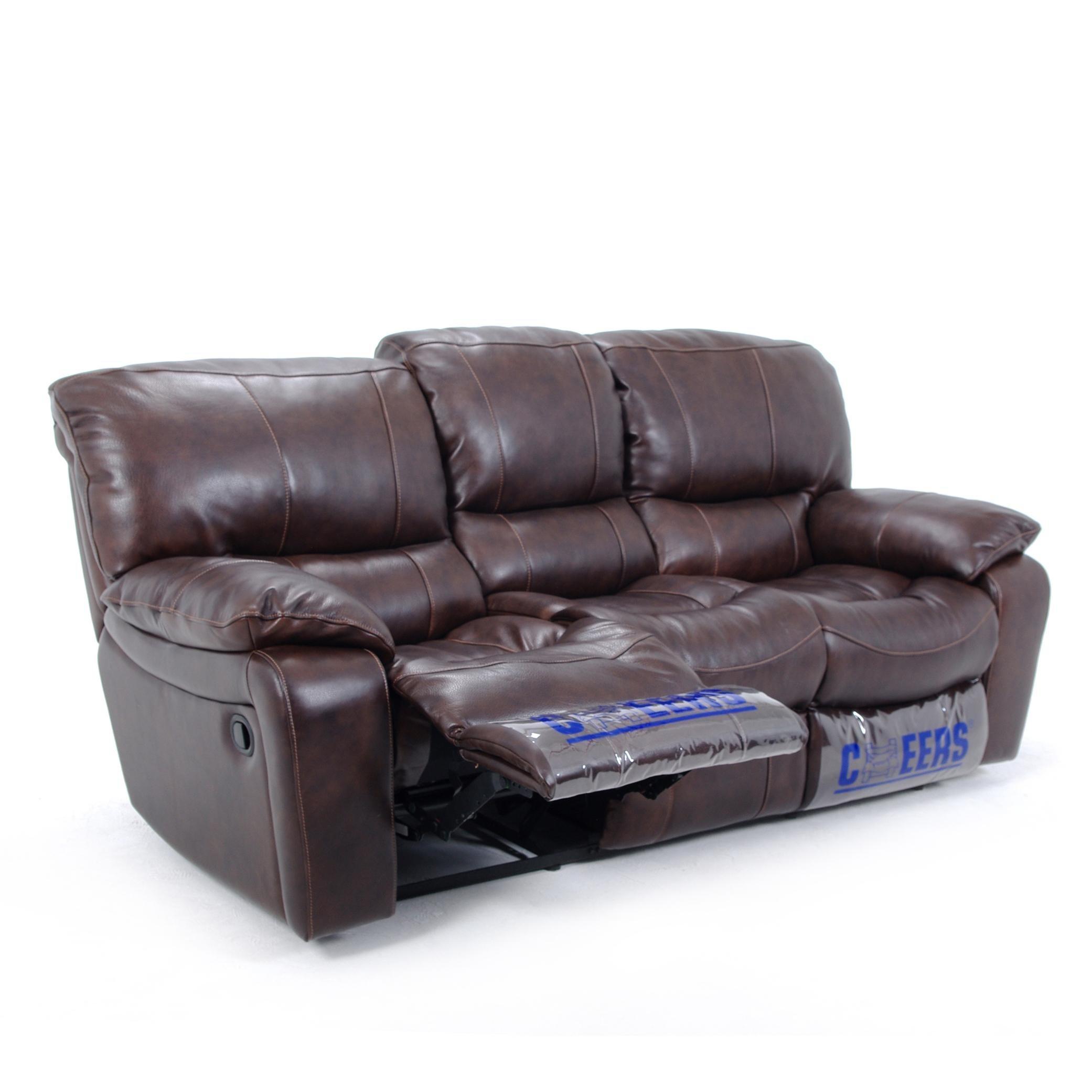Cheers Leather Sofa 58 With Cheers Leather Sofa | Jinanhongyu Regarding Cheers Leather Sofas (Image 8 of 20)