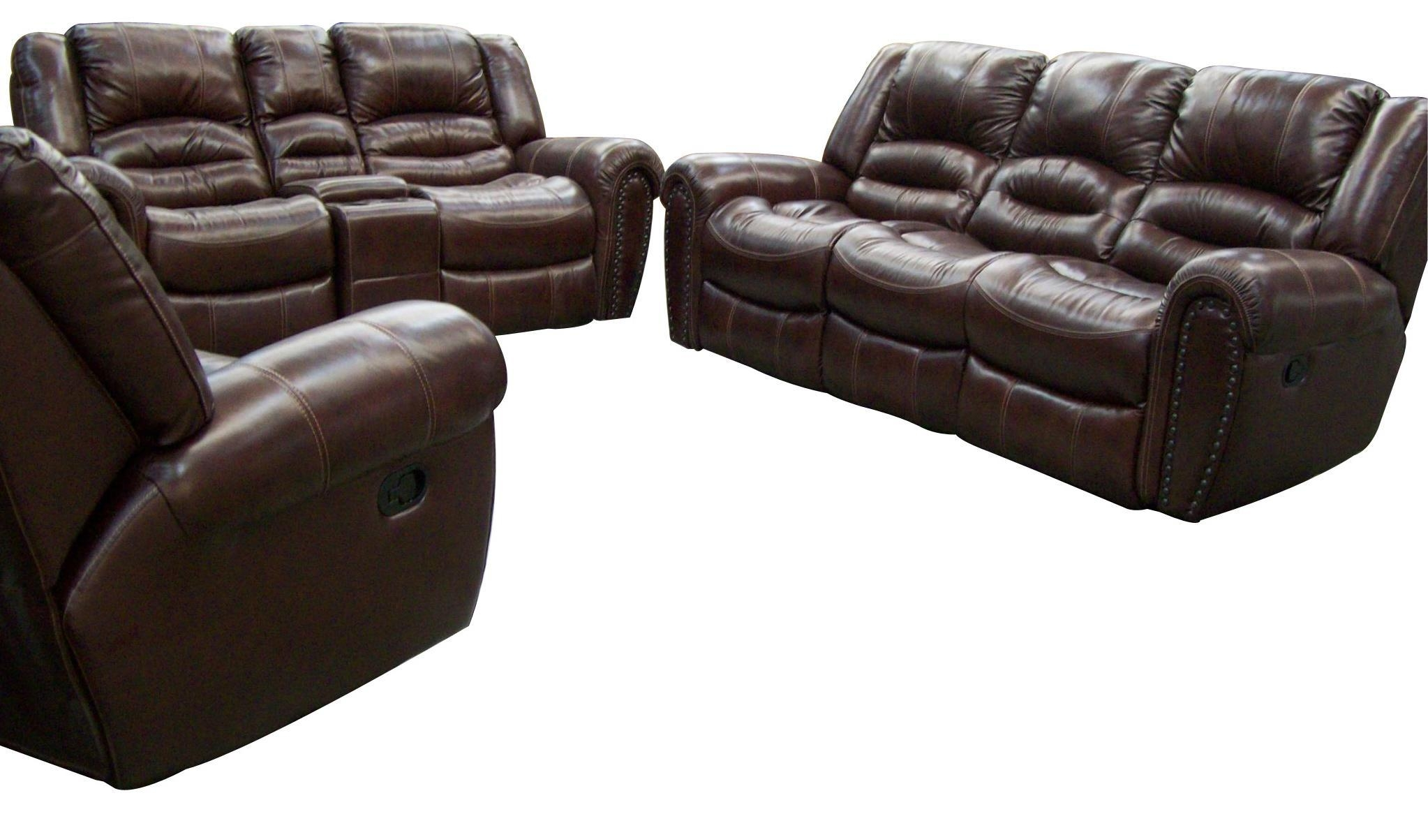 Cheers Sofa – Gallery Image Seniorhomes In Cheers Leather Sofas (View 3 of 20)