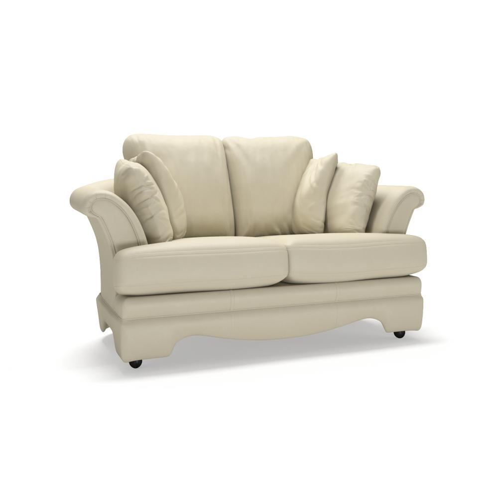 Chelsea 2 Seater Sofa – From Sofassaxon Uk Regarding 2 Seater Sofas (Image 6 of 20)