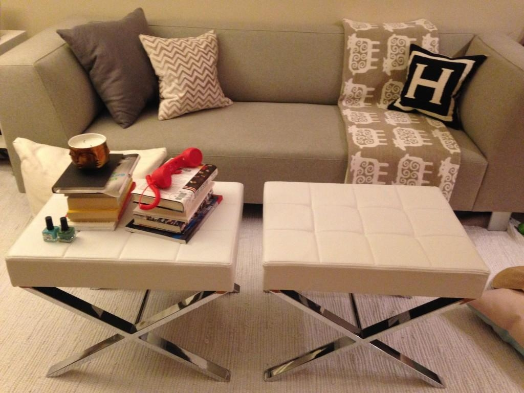 Chelsea Sofas – Modern Sofas – Modern Living Room Furniture – Room Inside Room And Board Comfort Sleepers (View 14 of 20)