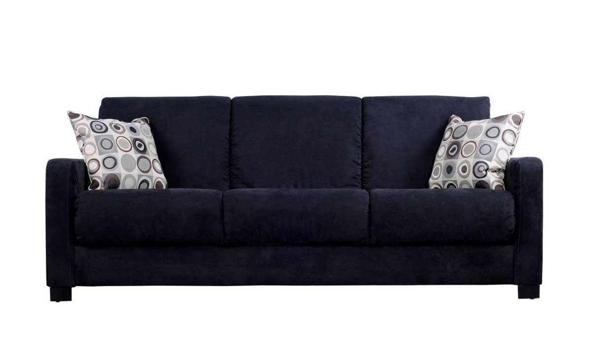 Chenille Sleeper Sofa 28 With Chenille Sleeper Sofa | Jinanhongyu In Chenille Sleeper Sofas (View 2 of 20)