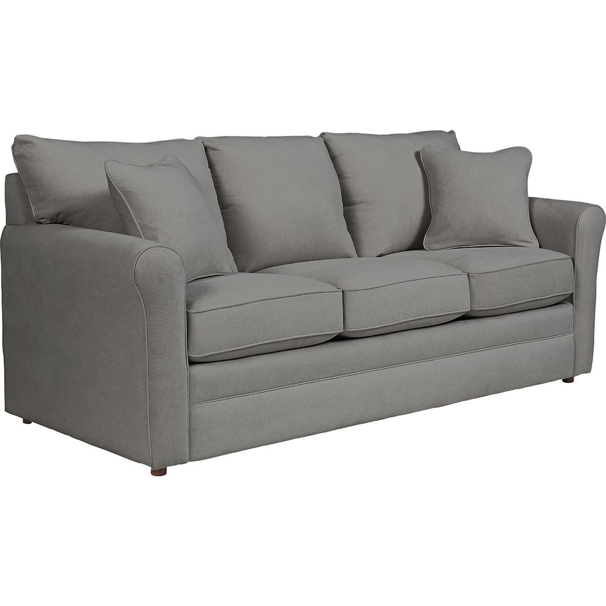 Chenille Sleeper Sofa 28 With Chenille Sleeper Sofa | Jinanhongyu Regarding Chenille Sleeper Sofas (View 12 of 20)