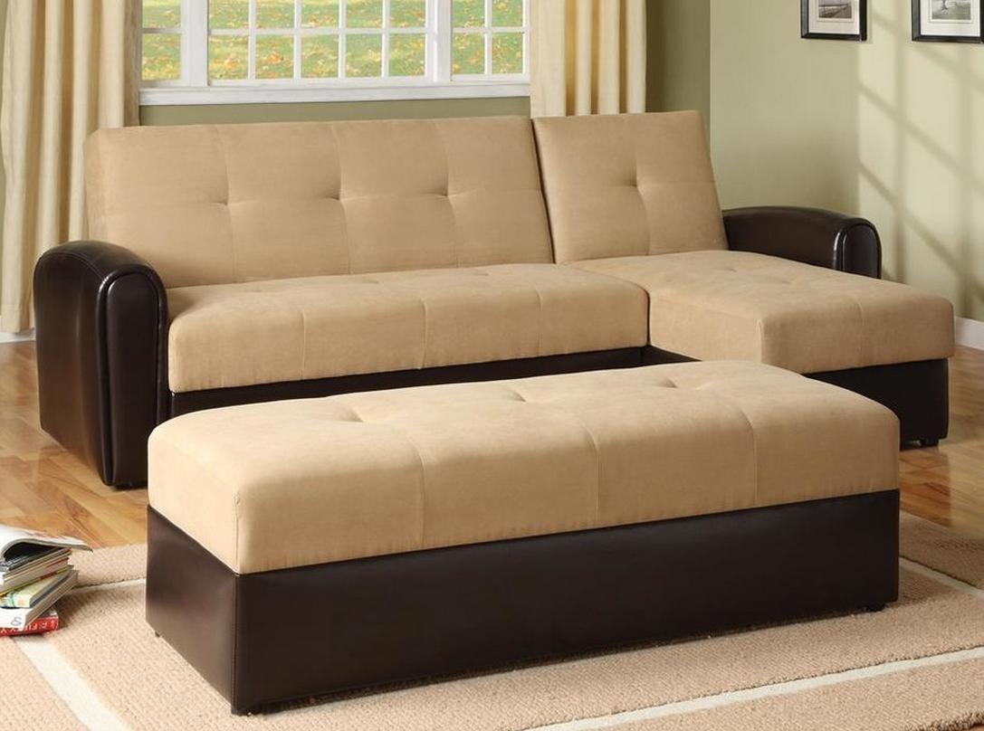 Chenille Sleeper Sofa 57 With Chenille Sleeper Sofa | Jinanhongyu With Chenille Sleeper Sofas (View 9 of 20)