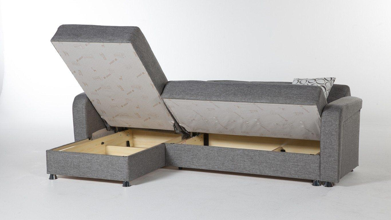 Chenille Sleeper Sofa | Sofa Gallery | Kengire Inside Chenille Sleeper Sofas (View 13 of 20)
