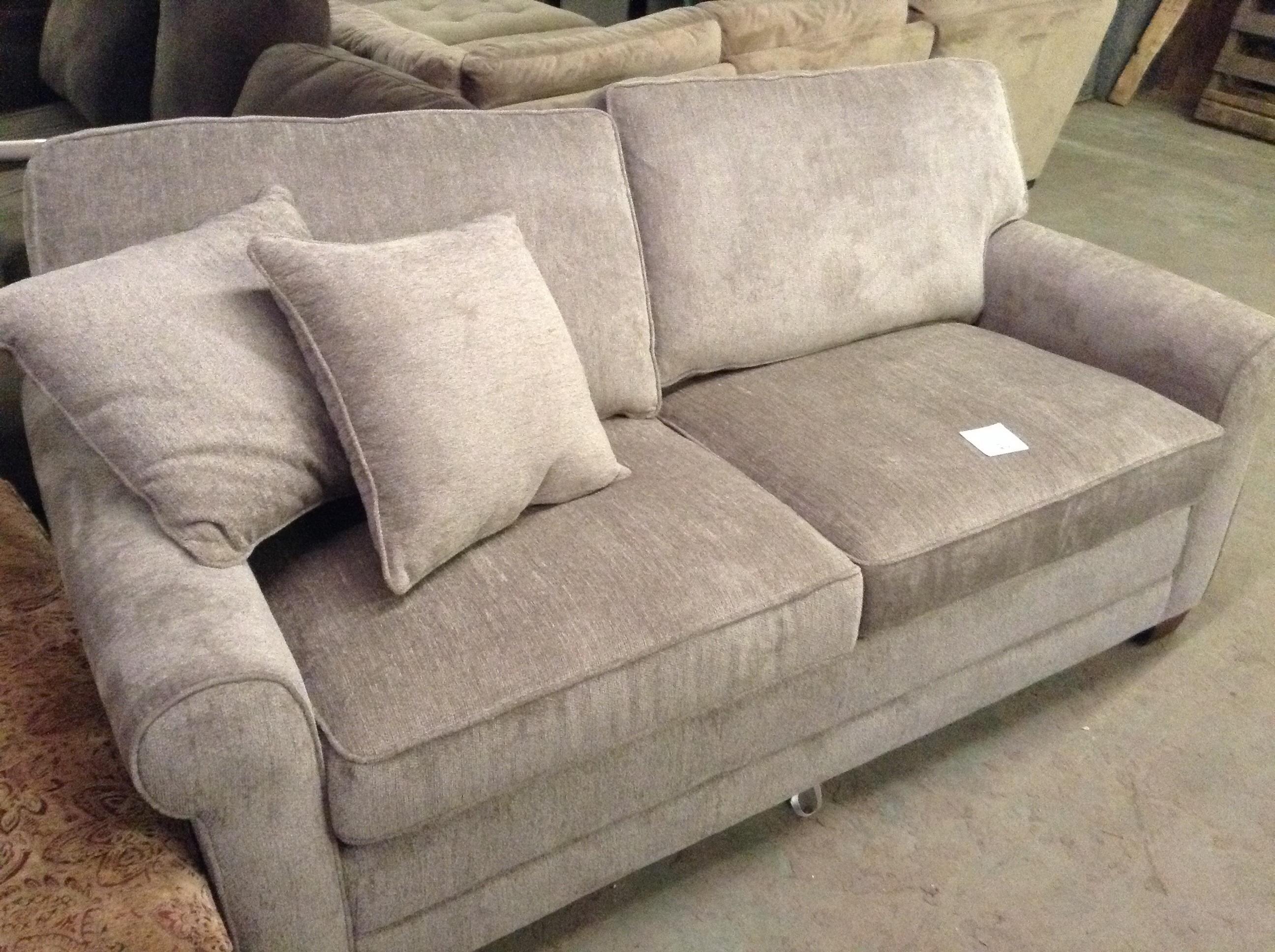 Chenille Sleeper Sofa With Design Hd Photos 37779 | Kengire Regarding Chenille Sleeper Sofas (View 3 of 20)