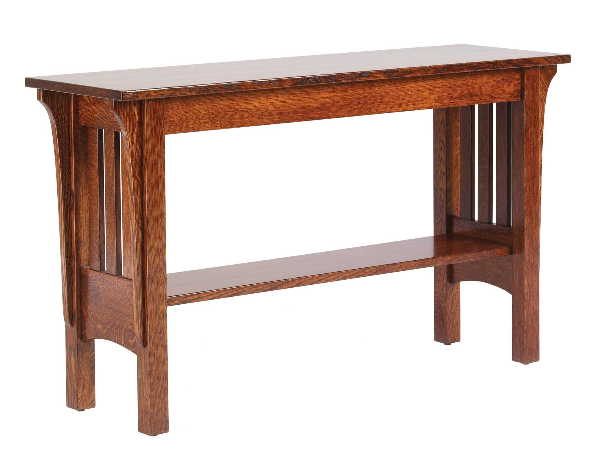 Cherry Wood Sofa Table With Ideas Hd Gallery 13495 | Kengire With Regard To Cherry Wood Sofa Tables (Image 5 of 20)