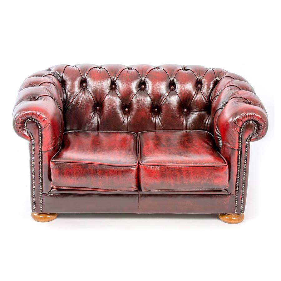 Chesterfield Sofa And Chairs Luxurious And Magnificent Concept Regarding Red Chesterfield Chairs (Image 10 of 20)