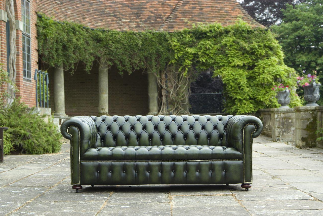 Chesterfield Sofa Craigslist With Design Gallery Kengire Pertaining To Sofas Image Jpg 1300x870