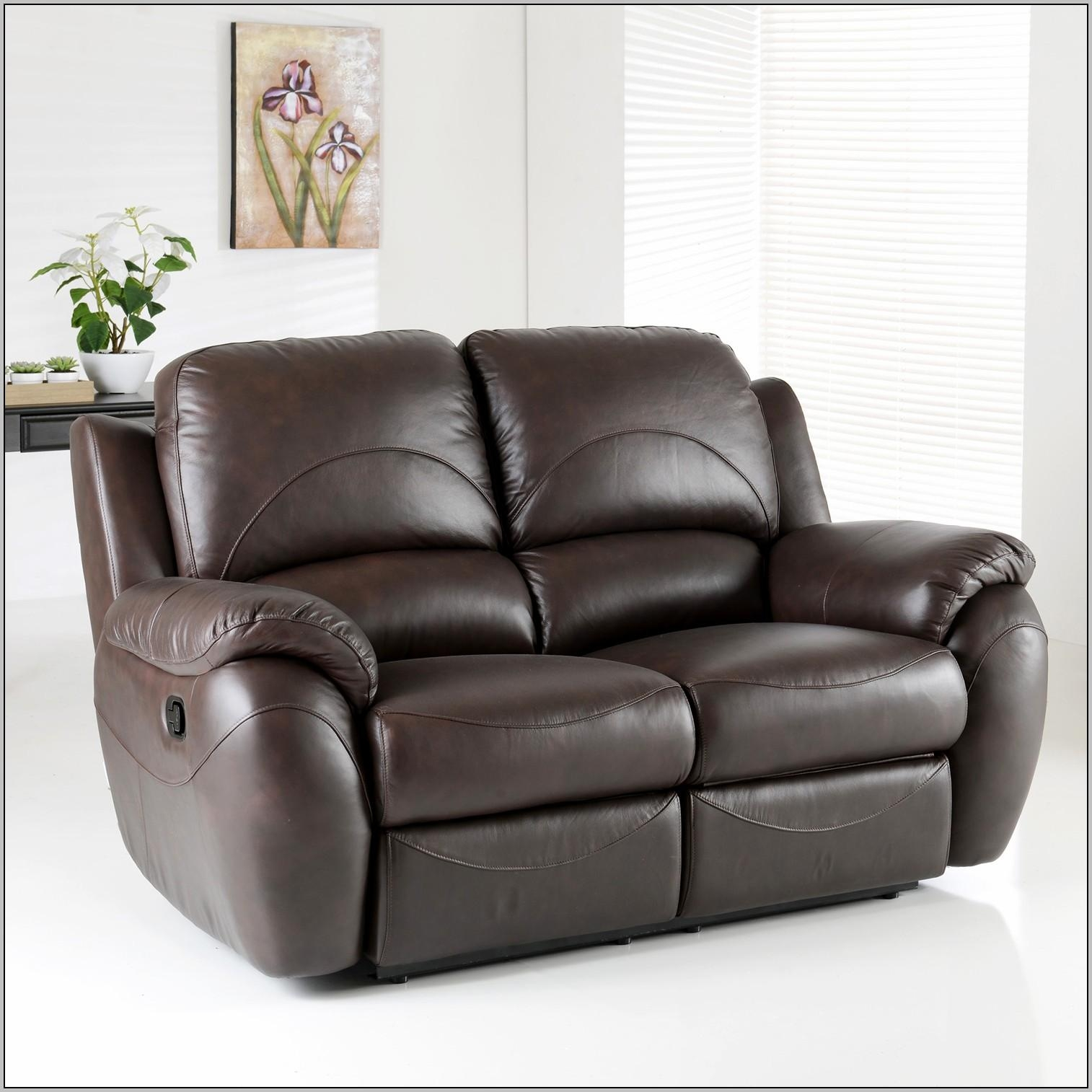 Chinaklsk In 2 Seat Recliner Sofas (View 5 of 20)