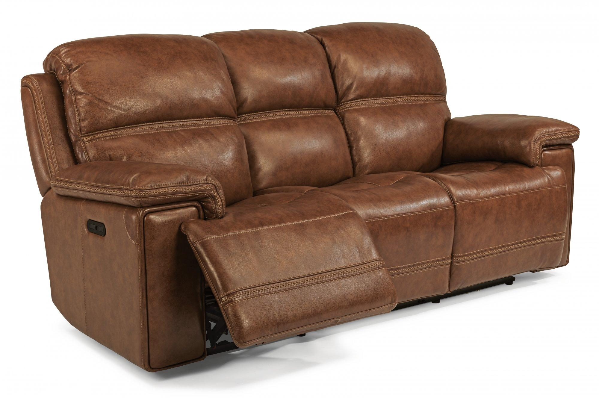 Chinaklsk In Rv Recliner Sofas (Image 1 of 20)