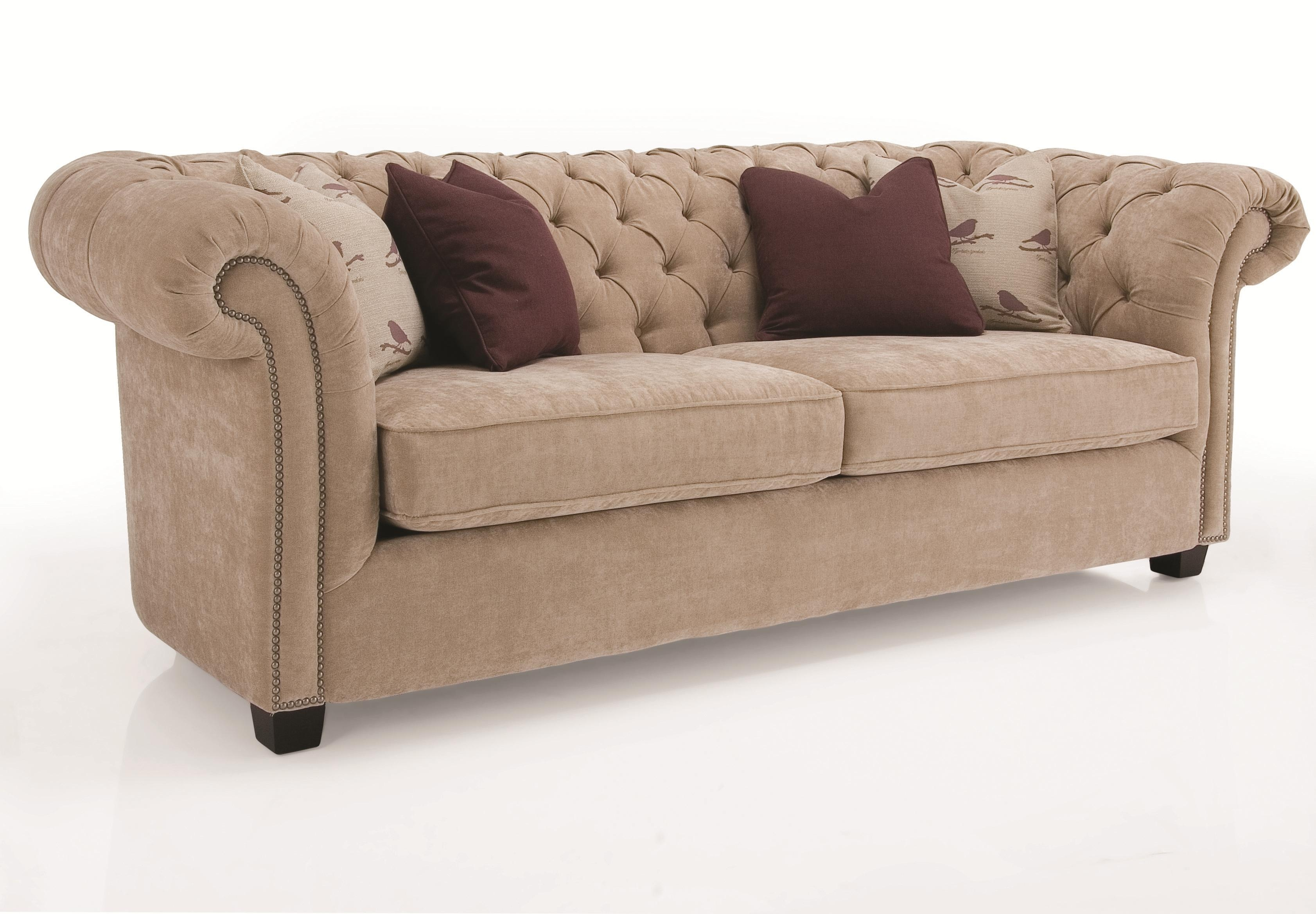 Churchill Sofa – Hereo Sofa Pertaining To Churchill Sofas (View 16 of 20)