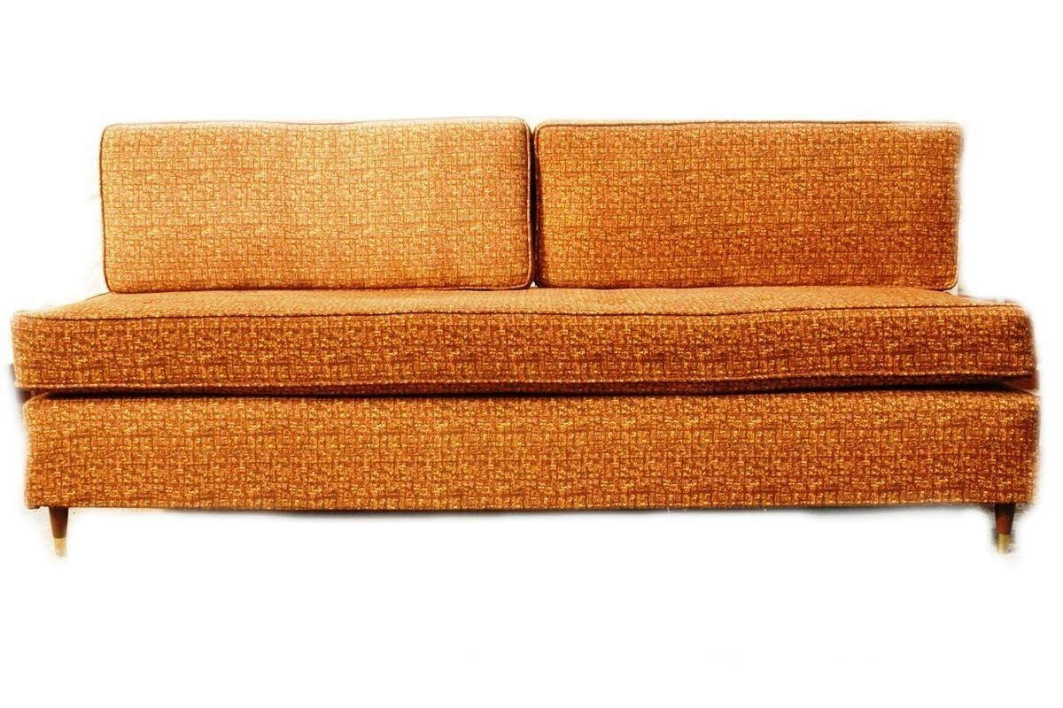 Cindy Crawford Denim Sofa Custom Cushions How To Clean Suede Mid Intended  For Cindy Crawford Microfiber