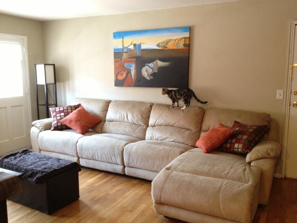 Cindy Crawford Furniture For Sofa — Liberty Interior : Decorate Regarding Cindy Crawford Sectional Sofas (Image 1 of 20)