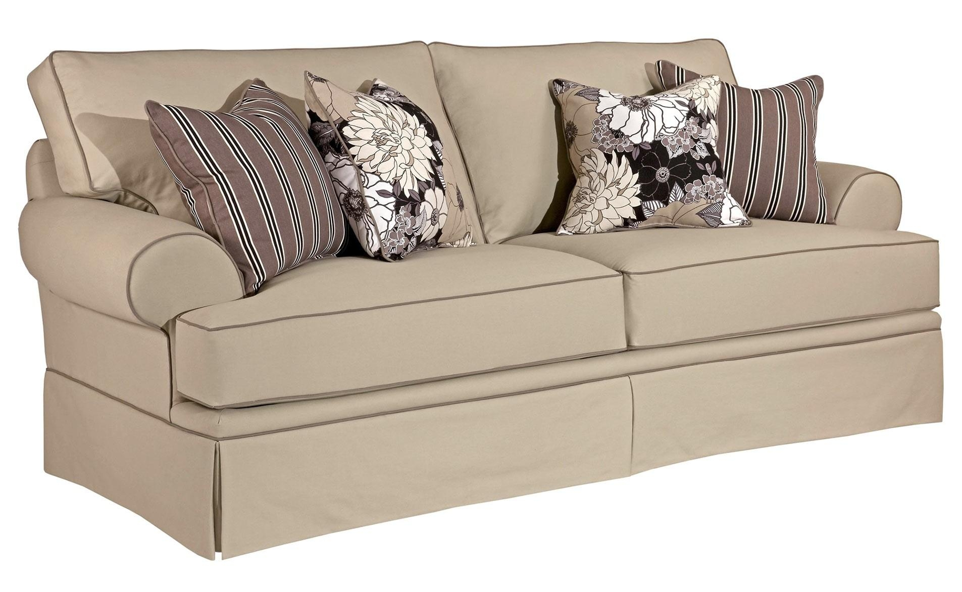 Cindy Crawford Sleeper Sofa ~ Hmmi Within Cindy Crawford Sleeper Sofas (Image 10 of 20)