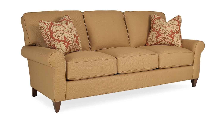 Circle Furniture – Circle Furniture | Sofas And Loveseats Pertaining To Circle Sofas (View 13 of 20)