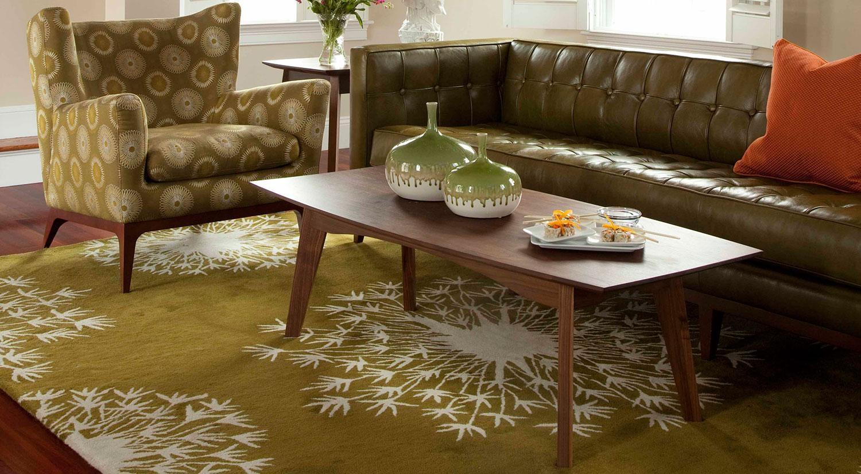 Circle Furniture – Luxe Sofa   Leather Sofas Boston   Circle Furniture With Luxe Sofas (View 7 of 20)