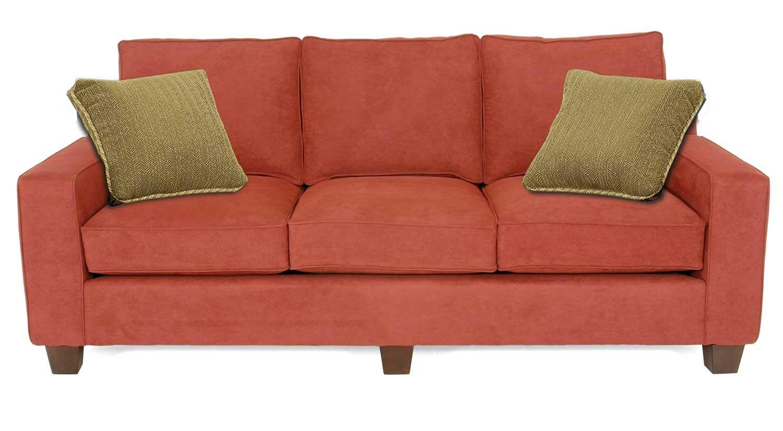 Circle Furniture – Metro Sofa | Modern Designer Sofa | Circle With Circle Sofas (View 18 of 20)
