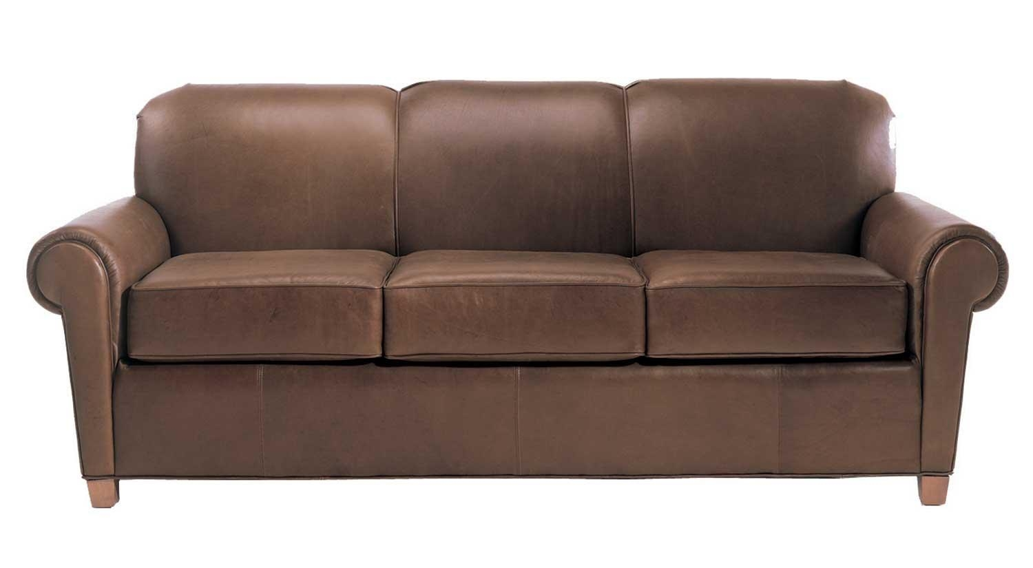Circle Furniture – Portland Sofa | Sofas Boston | Circle Furniture With Circle Sofas (Image 6 of 20)