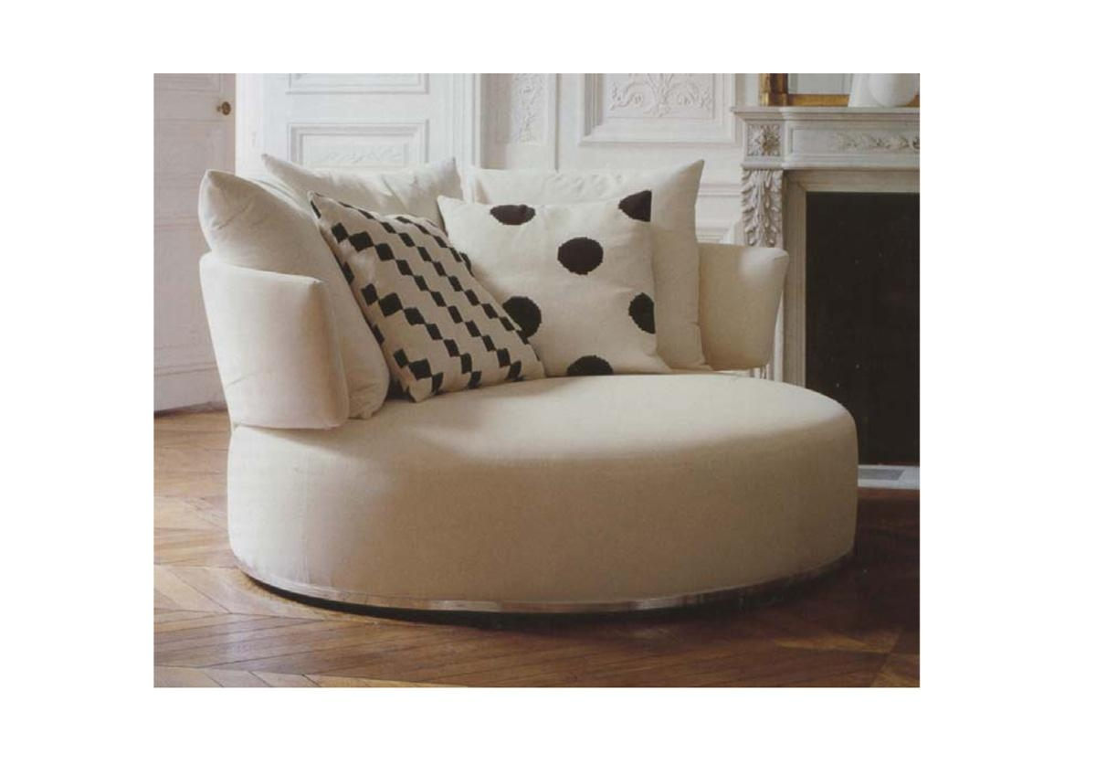 Circle Sofa Chair 27 With Circle Sofa Chair | Jinanhongyu For Circular Sofa Chairs (View 8 of 20)