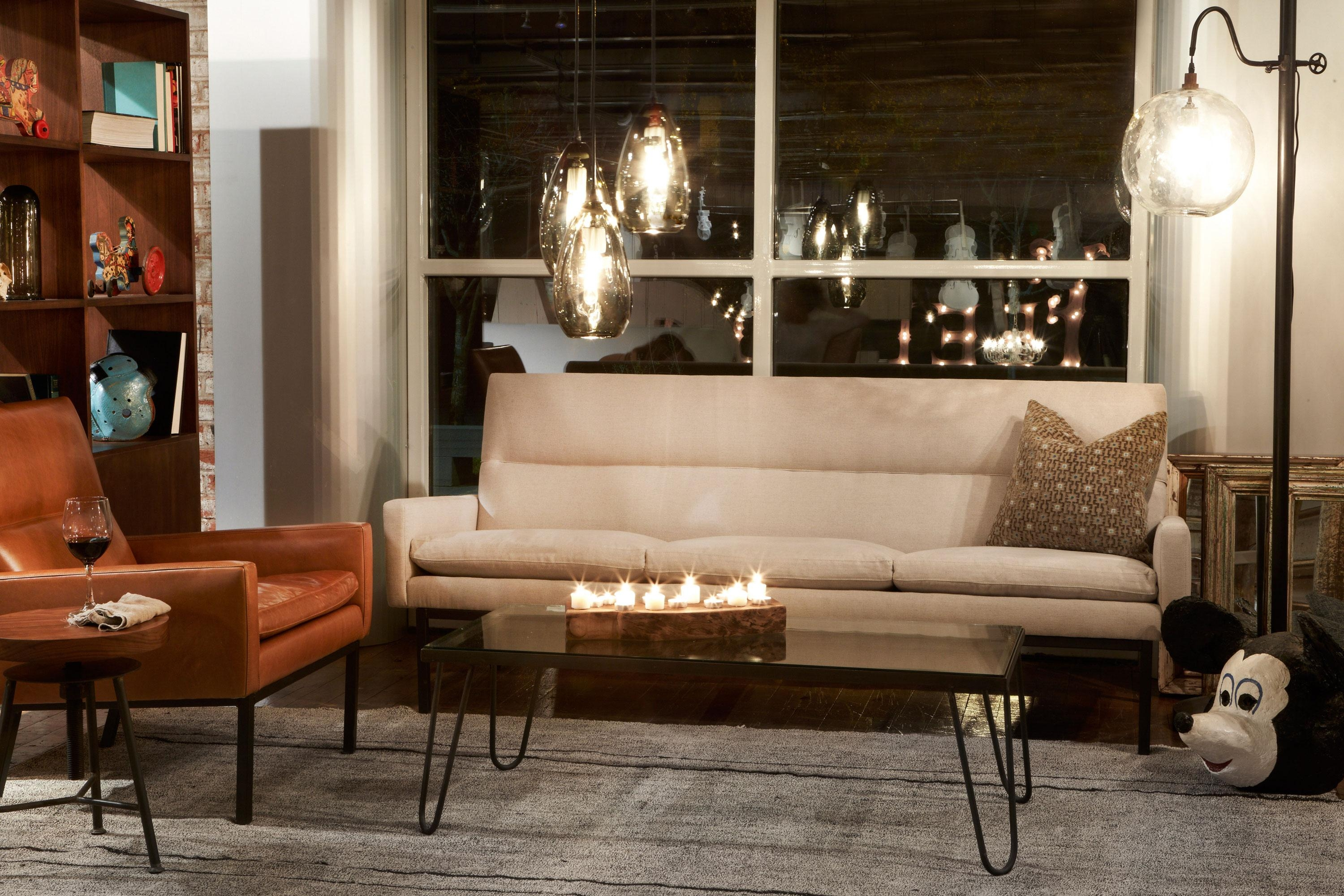 Cisco Brothers Sofa With Ideas Hd Photos 8513 Kengire Within Sofas Image