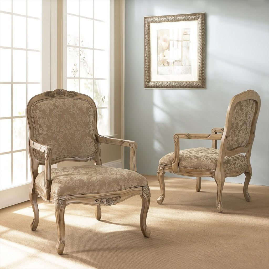 Classic Living Room Furniture Living Room Design And Living Room Ideas Intended For Living Room Sofa Chairs (View 16 of 20)