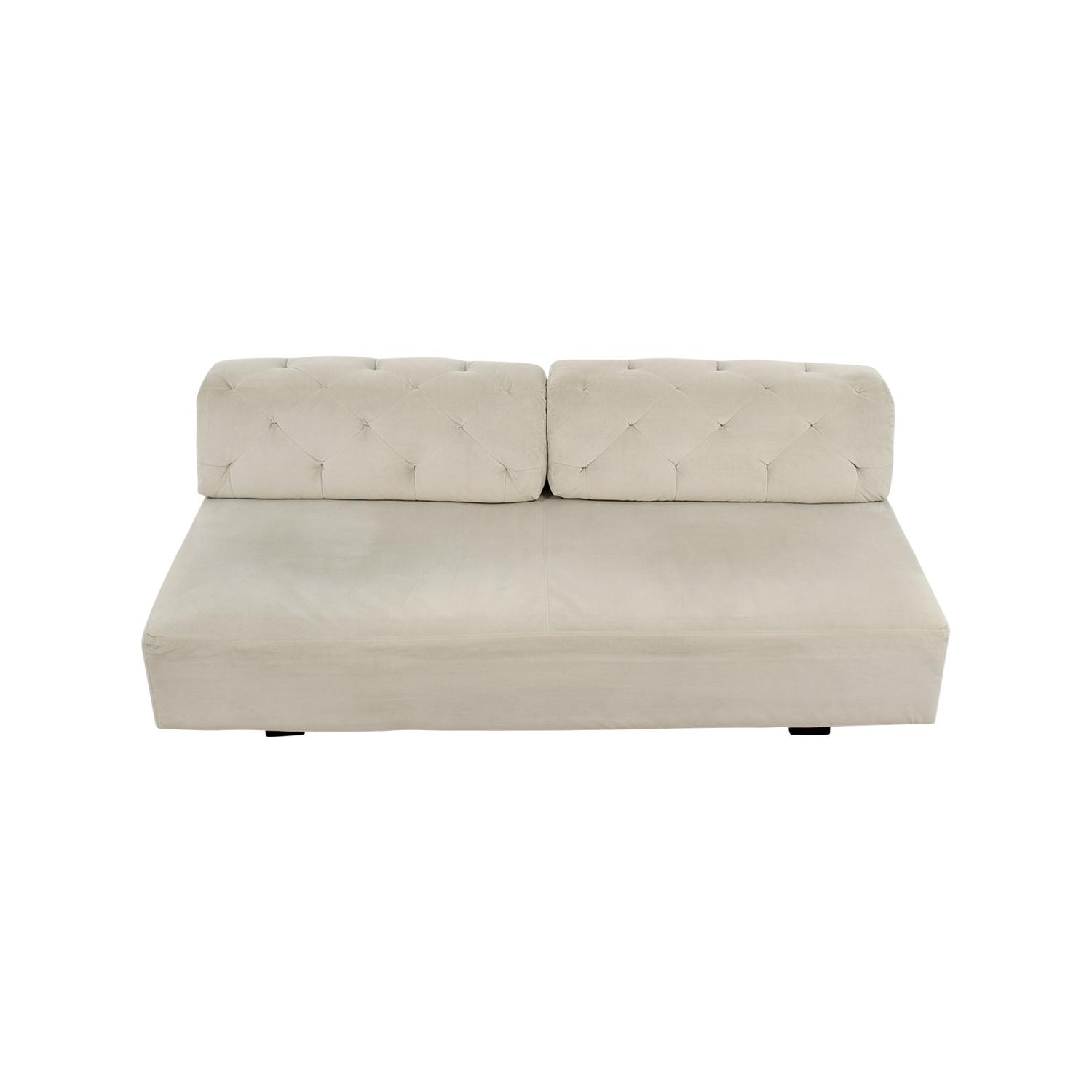 Classic Sofas: Used Classic Sofas For Sale Within Classic Sofas For Sale (View 13 of 20)