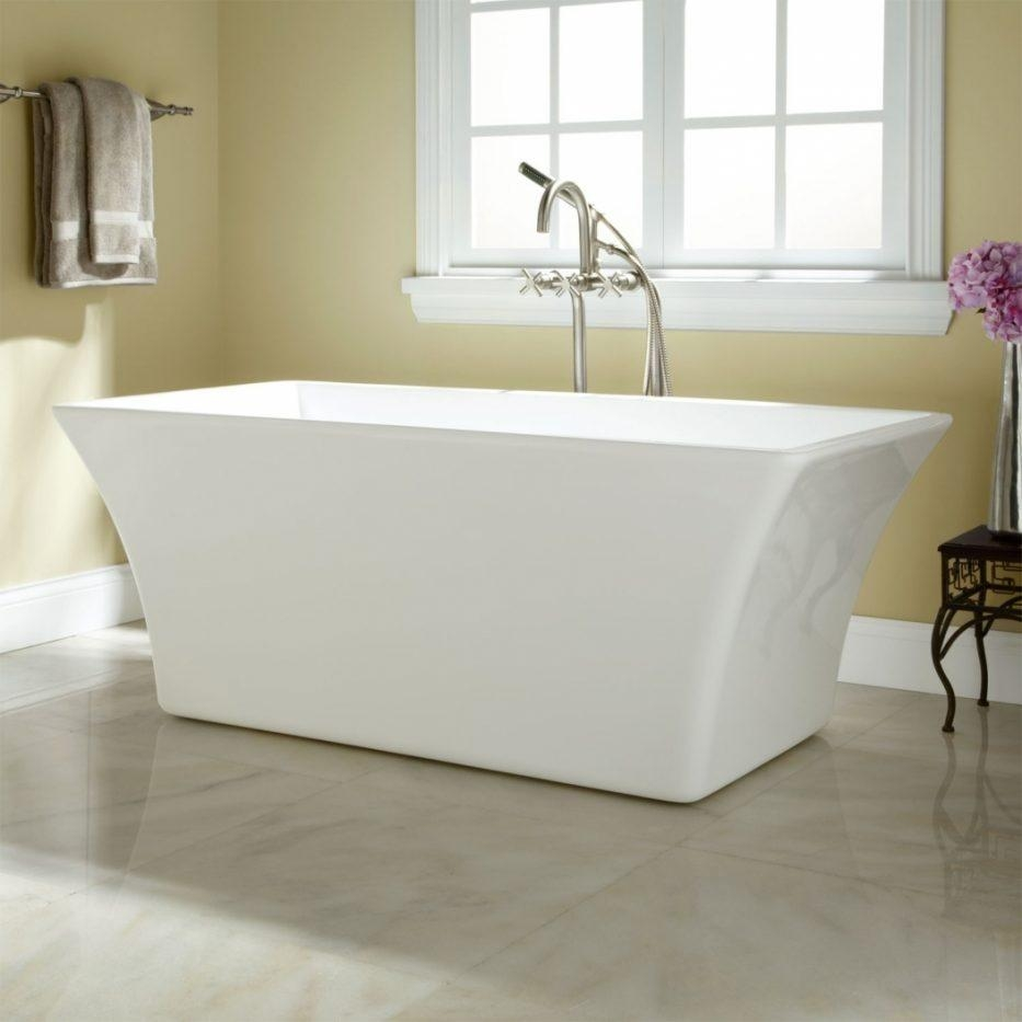 Clawfoot Tub Sofa With Design Hd Images 27778 | Kengire For Clawfoot Tub Sofas (Image 12 of 20)