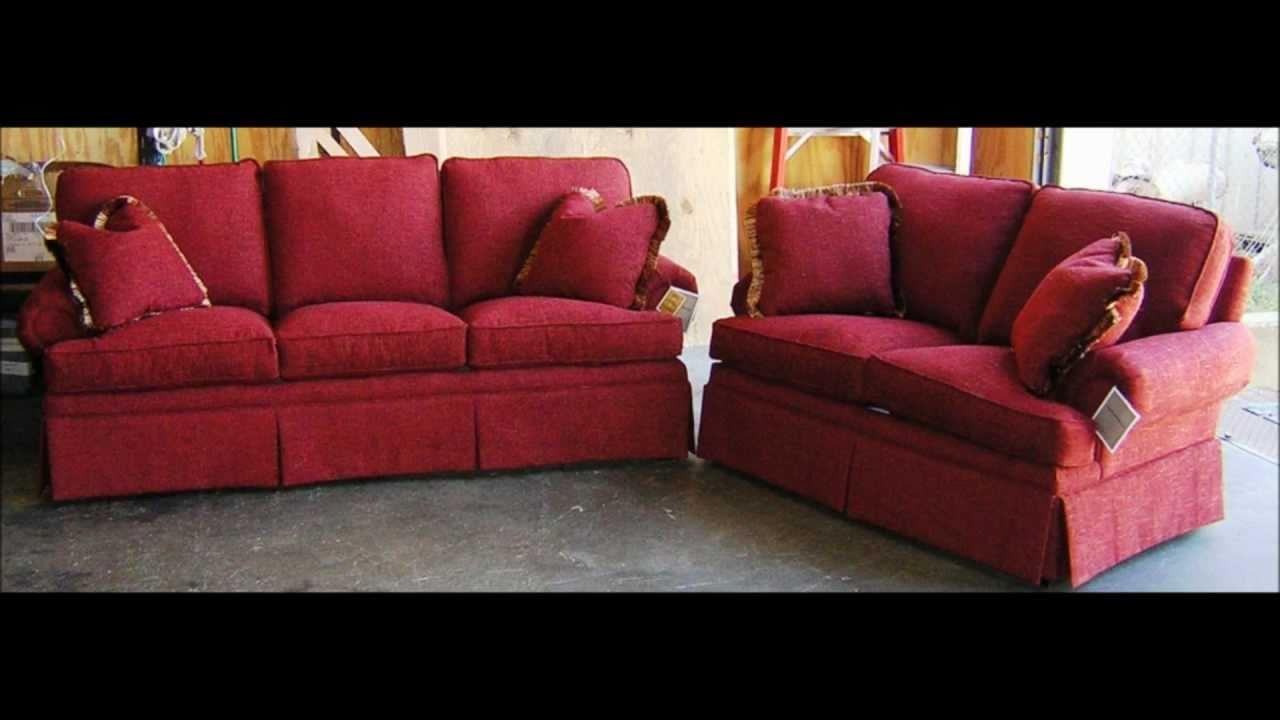 Clayton Marcus Furniture Birmingham – Barnett Furniture 205 655 Intended For Clayton Marcus Sofas (View 16 of 20)