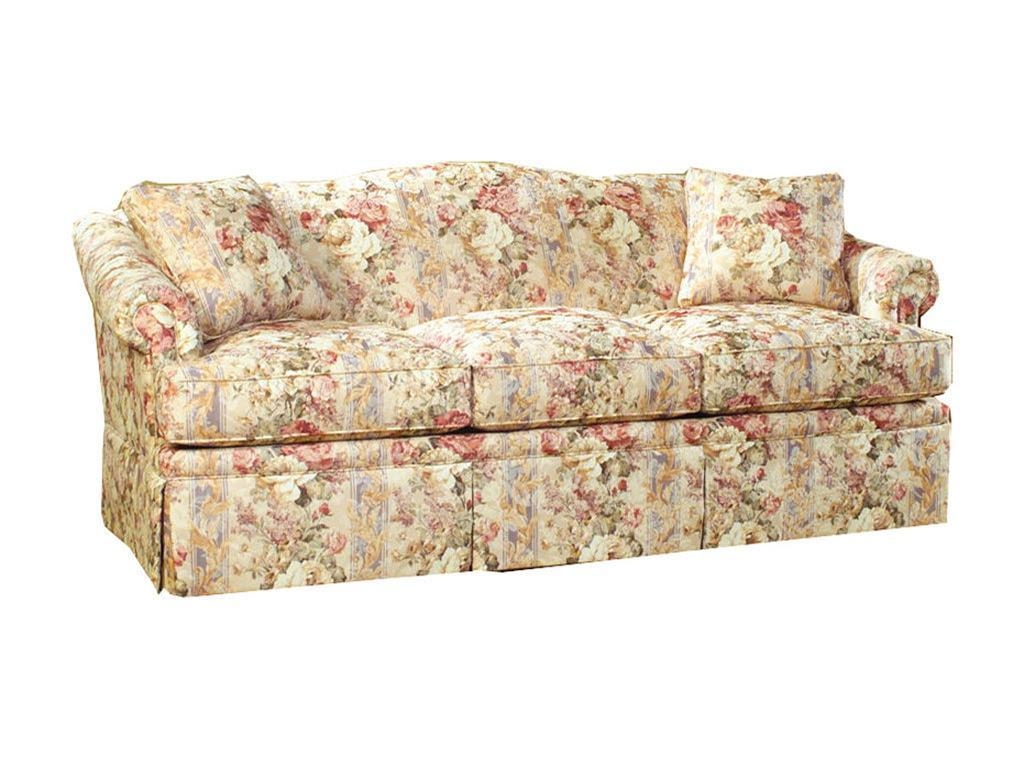 Clayton Marcus Sofa Bed | Sofas Decoration Inside Clayton Marcus Sofas (Image 4 of 20)