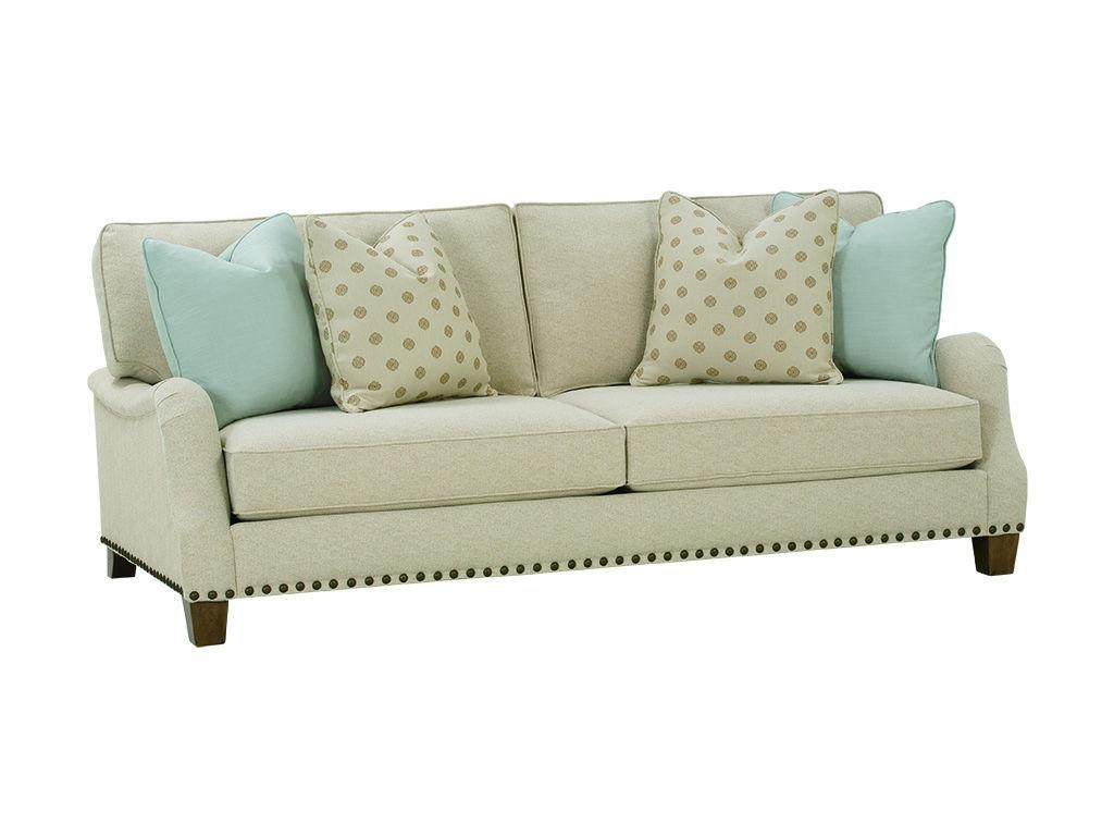 Clayton Marcus Sofa Replacement Cushions | Cushions Decoration With Regard To Clayton Marcus Sofas (View 15 of 20)