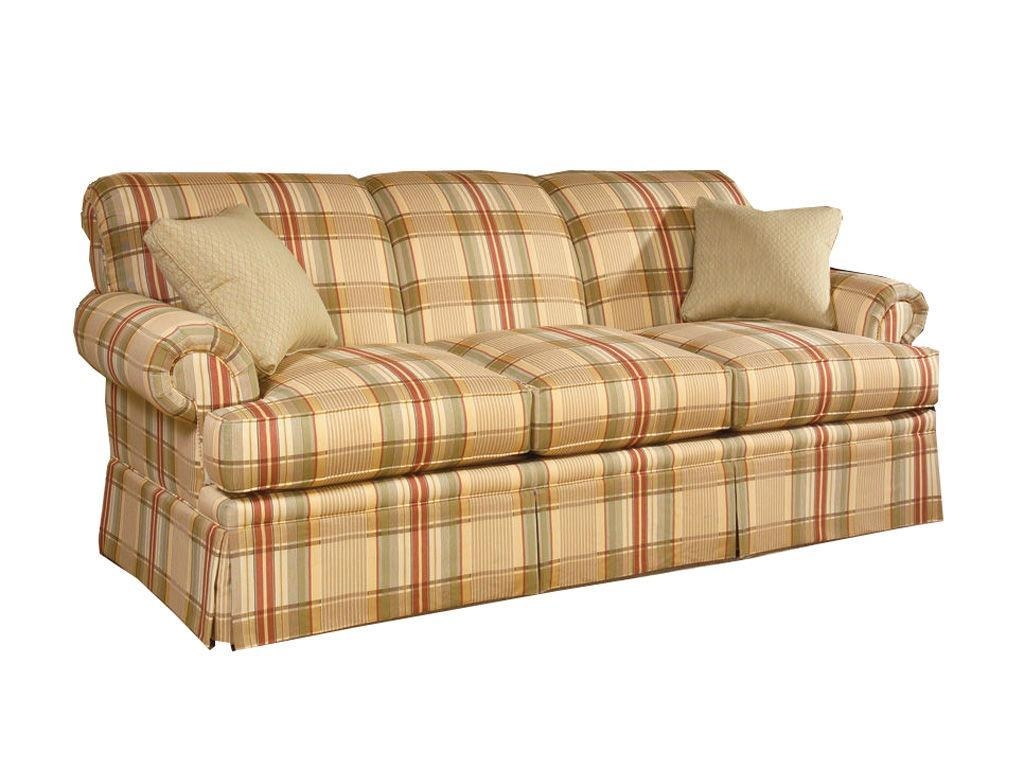Clayton Marcus Sofa Reviews 20 With Clayton Marcus Sofa Reviews Regarding Clayton Marcus Sofas (Image 6 of 20)