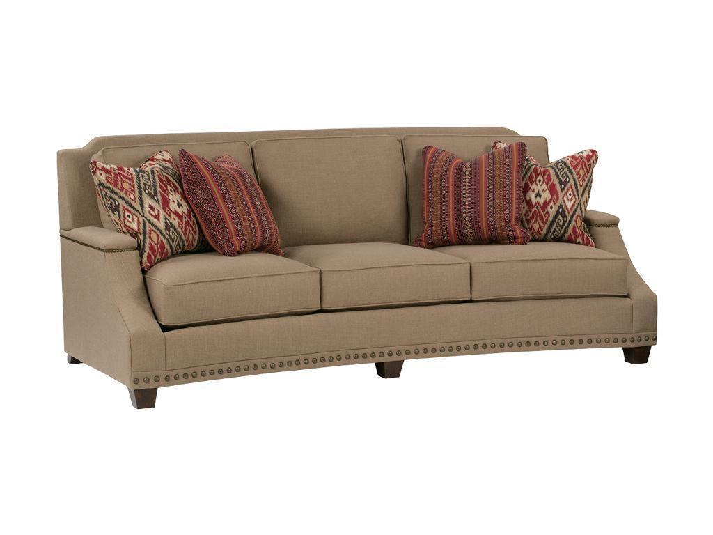 Clayton Marcus Sofas – Sofa Idea Regarding Clayton Marcus Sofas (View 7 of 20)