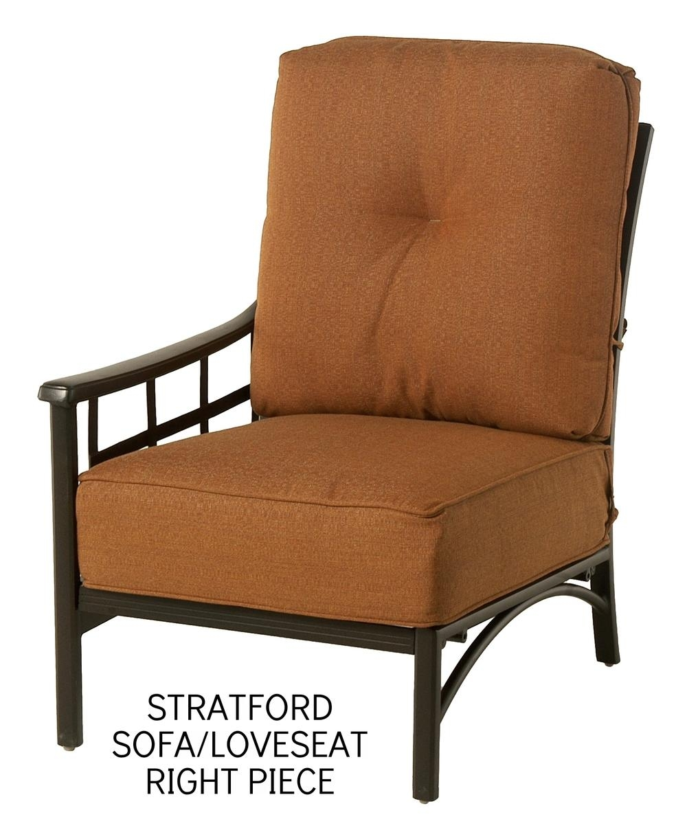 Clearance Stratford Sitting — Splash Pools And Spas Inside Stratford Sofas (View 9 of 20)