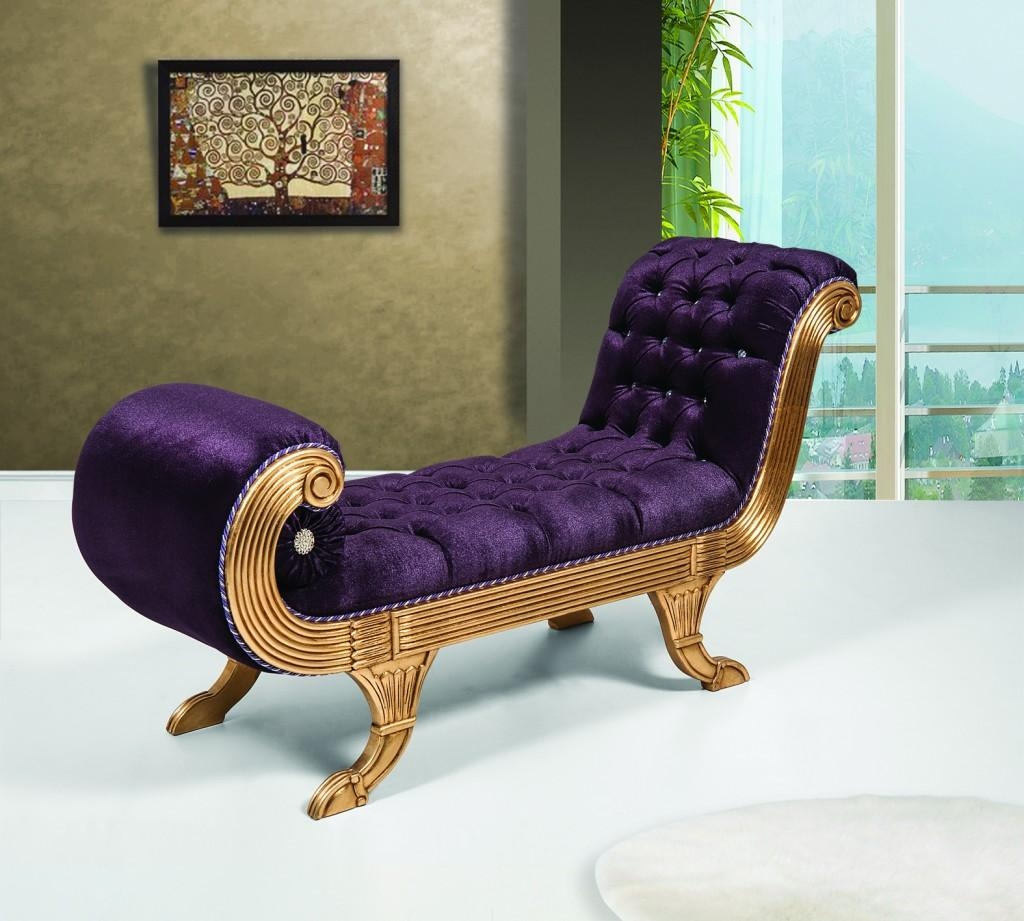 Cleopatra Sofa Designs | Modern Home Decor In Cleopatra Sofas (Image 7 of 20)