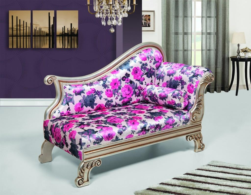 Cleopatra Sofa Designs | Modern Home Decor With Regard To Cleopatra Sofas (Image 8 of 20)