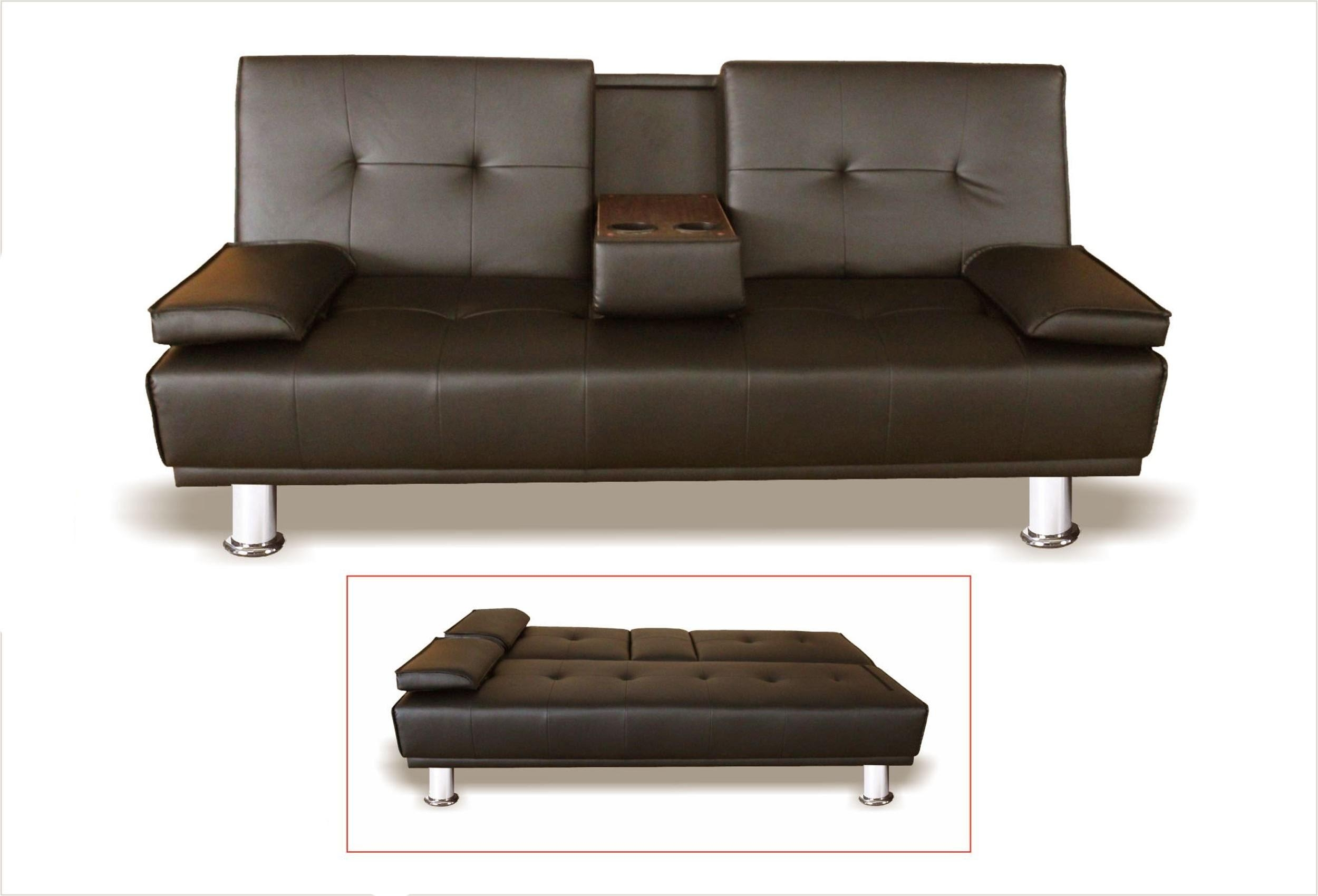 Featured Image of Clic Clac Sofa Beds