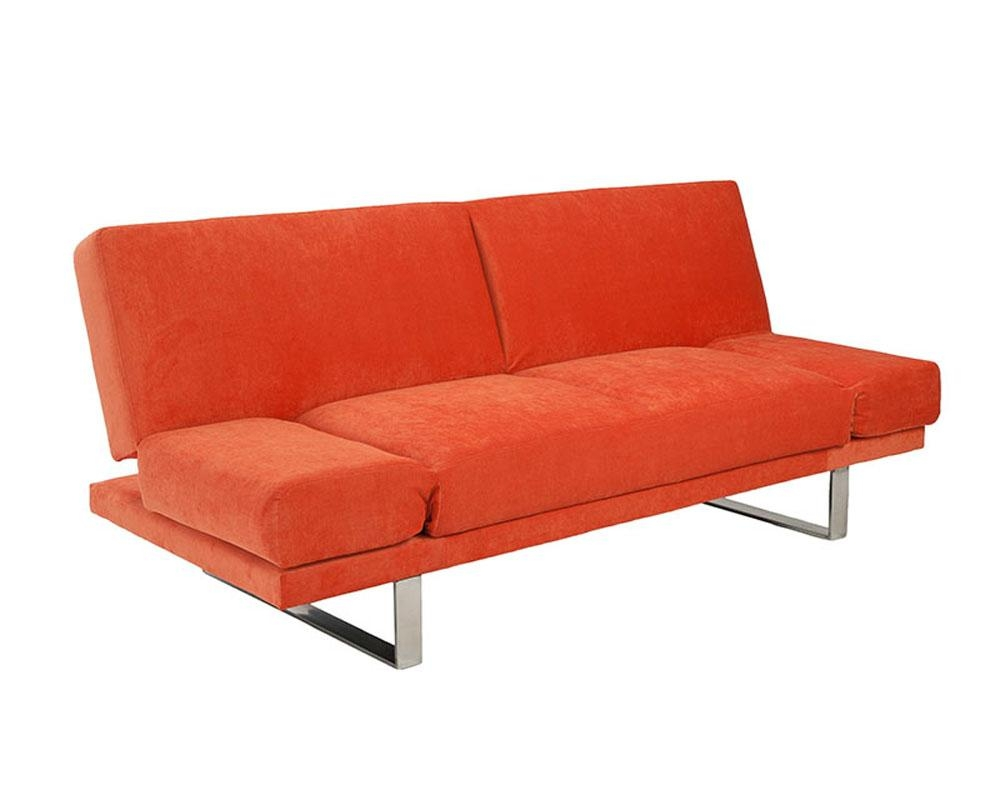 Click Clack Sofas, Convertible Sofas, Klik Klaks Pertaining To Euro Sofas (Image 3 of 20)