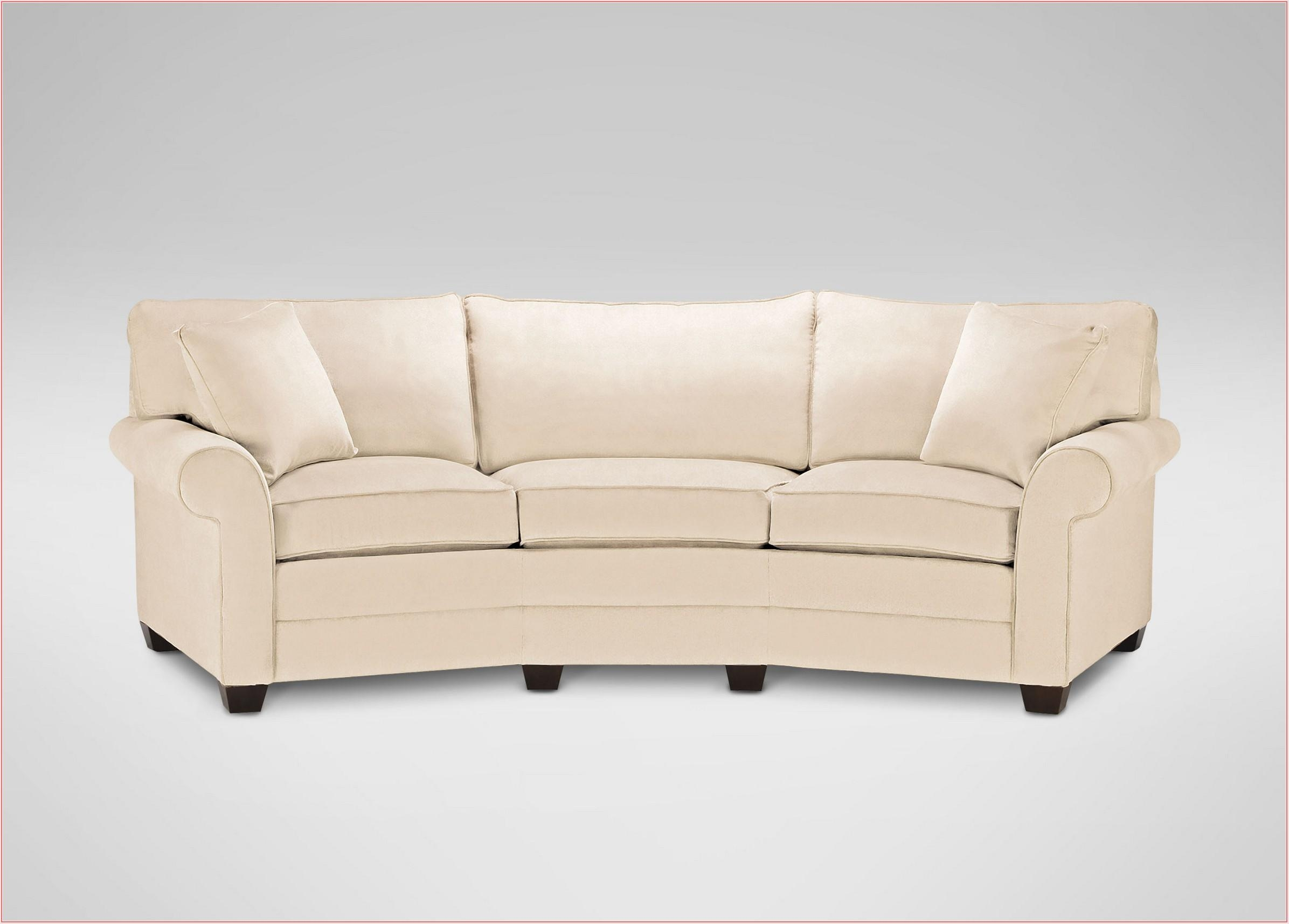 Closeout Sofas – Leather Sectional Sofa Throughout Closeout Sofas (View 3 of 20)