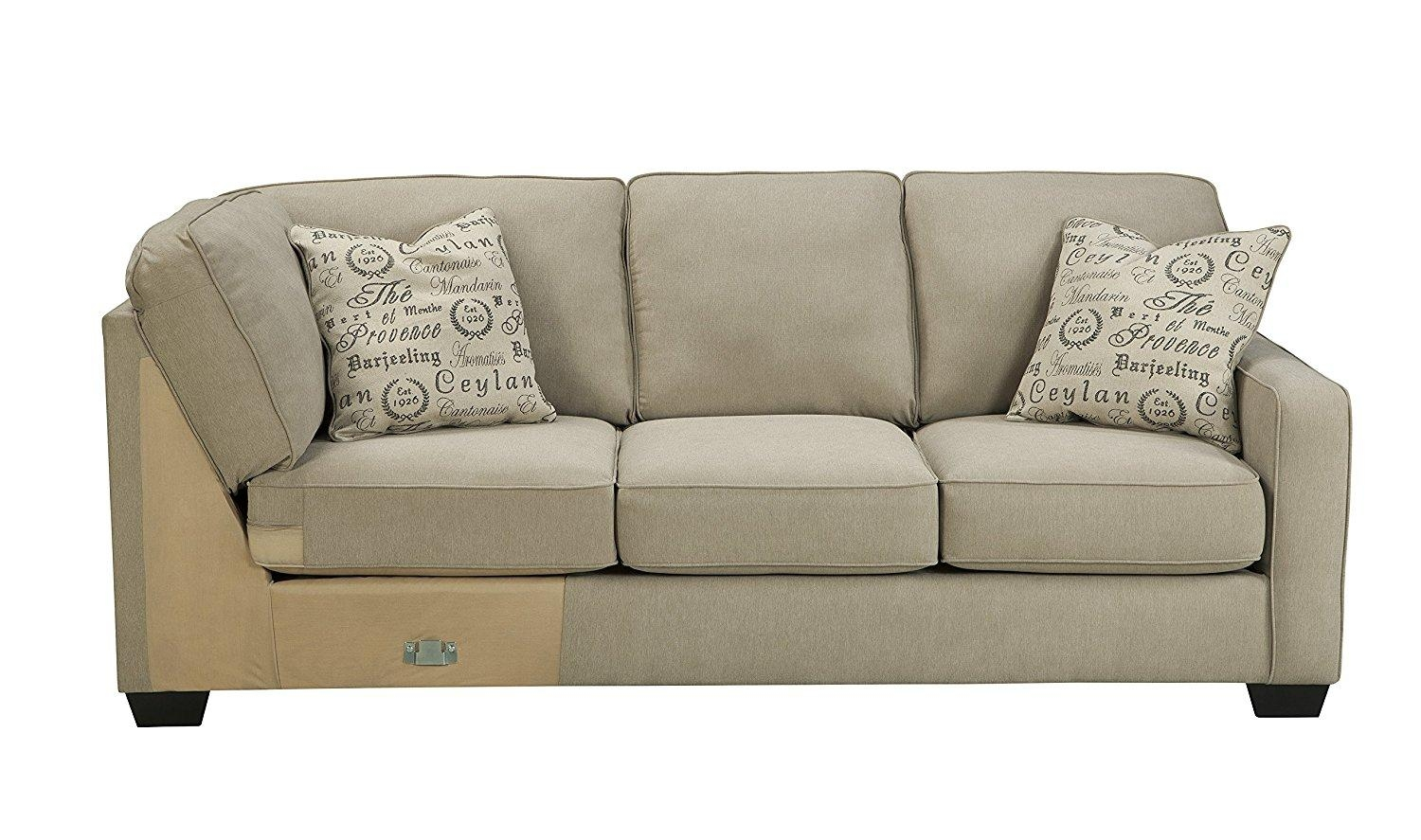 Cloud Magnetic Floating Sofa Criteria Sectional Sofas Chicago Four Throughout Cloud Sectional Sofas (View 11 of 20)