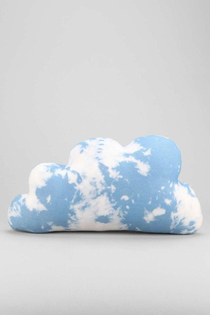 Cloud Magnetic Floating Sofa Professional Cleaning Microfiber In For Cloud Magnetic Floating Sofas (Image 5 of 20)