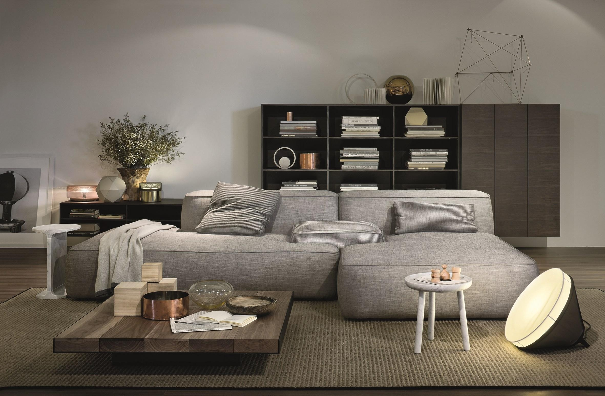 Cloud Sectional Sofa With Concept Gallery 38096 | Kengire In Cloud Sectional Sofas (Image 7 of 20)