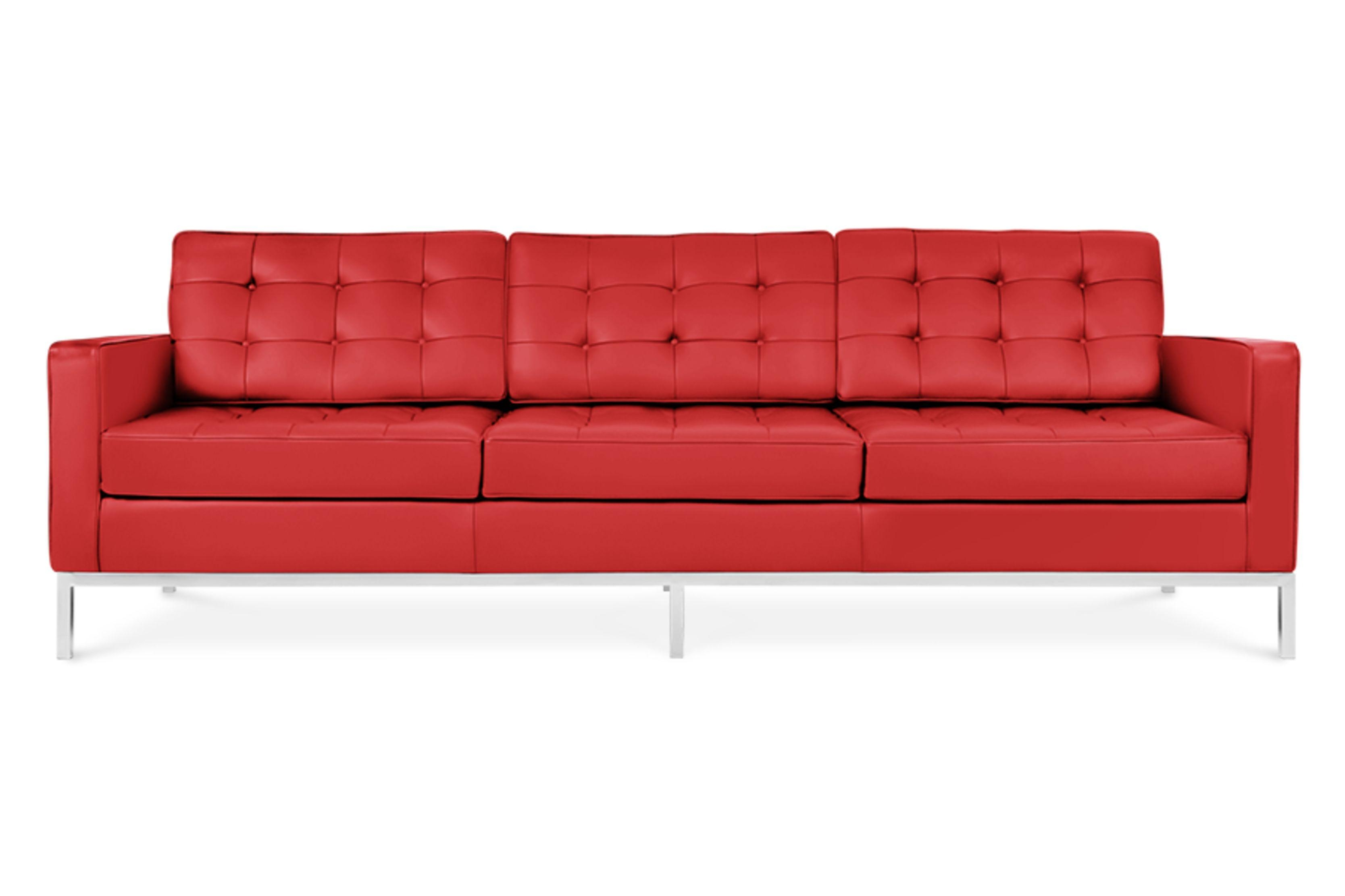 Cloud Sectional Sofa With Design Inspiration 38094 | Kengire Throughout Cloud Sectional Sofas (View 18 of 20)