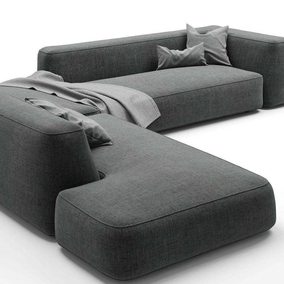 Cloudnetic Floating Sofa With Concept Photo Kengire Com For Inside Cloud Magnetic Floating Sofas (Image 12 of 20)