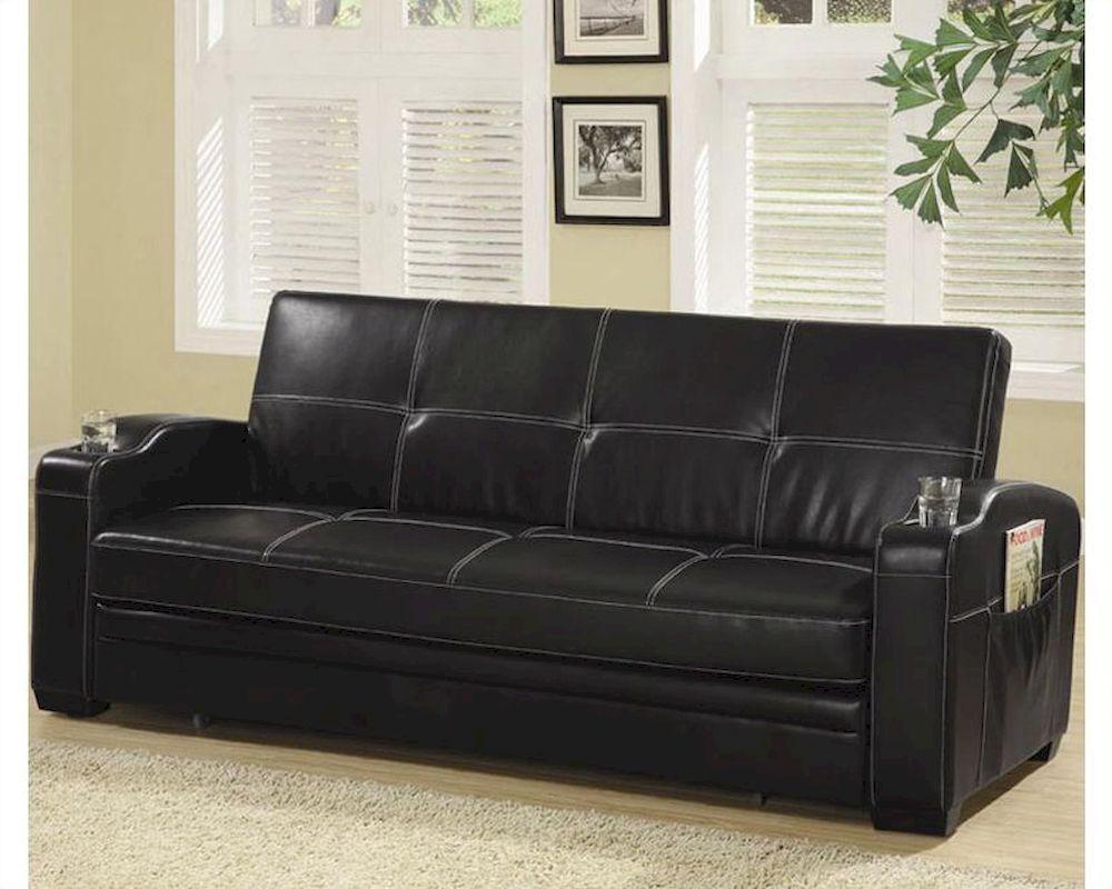 Coaster Fine Furniture | Coaster Company Of America For Coasters Sofas (View 19 of 20)
